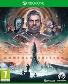 Stellaris - Console Edition product image