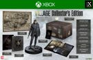 Resident Evil 8 Village - Collector's Edition product image