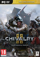 Chivalry II product image
