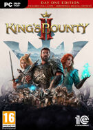 King's Bounty 2 product image