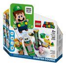 LEGO Luigi - Starter Set product image