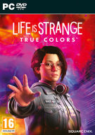 Life is Strange - True Colors product image
