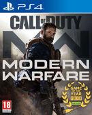 Call of Duty  Modern Warfare product image