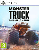 Monster Truck Championship product image