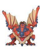 Monster Hunter - Ratha Pop! product image