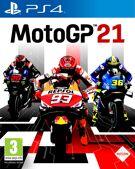 MotoGP21 product image
