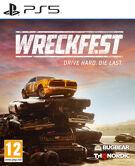 Wreckfest product image