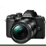 outlet camera