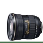 outlet lens