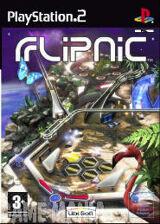 Flipnic product image
