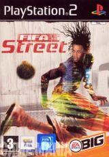 FIFA Street product image