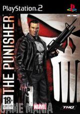 Punisher product image