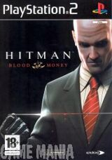 Hitman - Blood Money product image