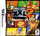 Asterix & Obelix XXL 2 - Mission Wifix product image