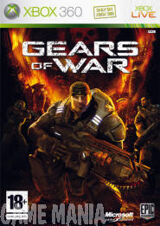 Gears of War product image