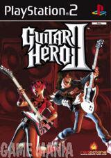 Guitar Hero 2 product image