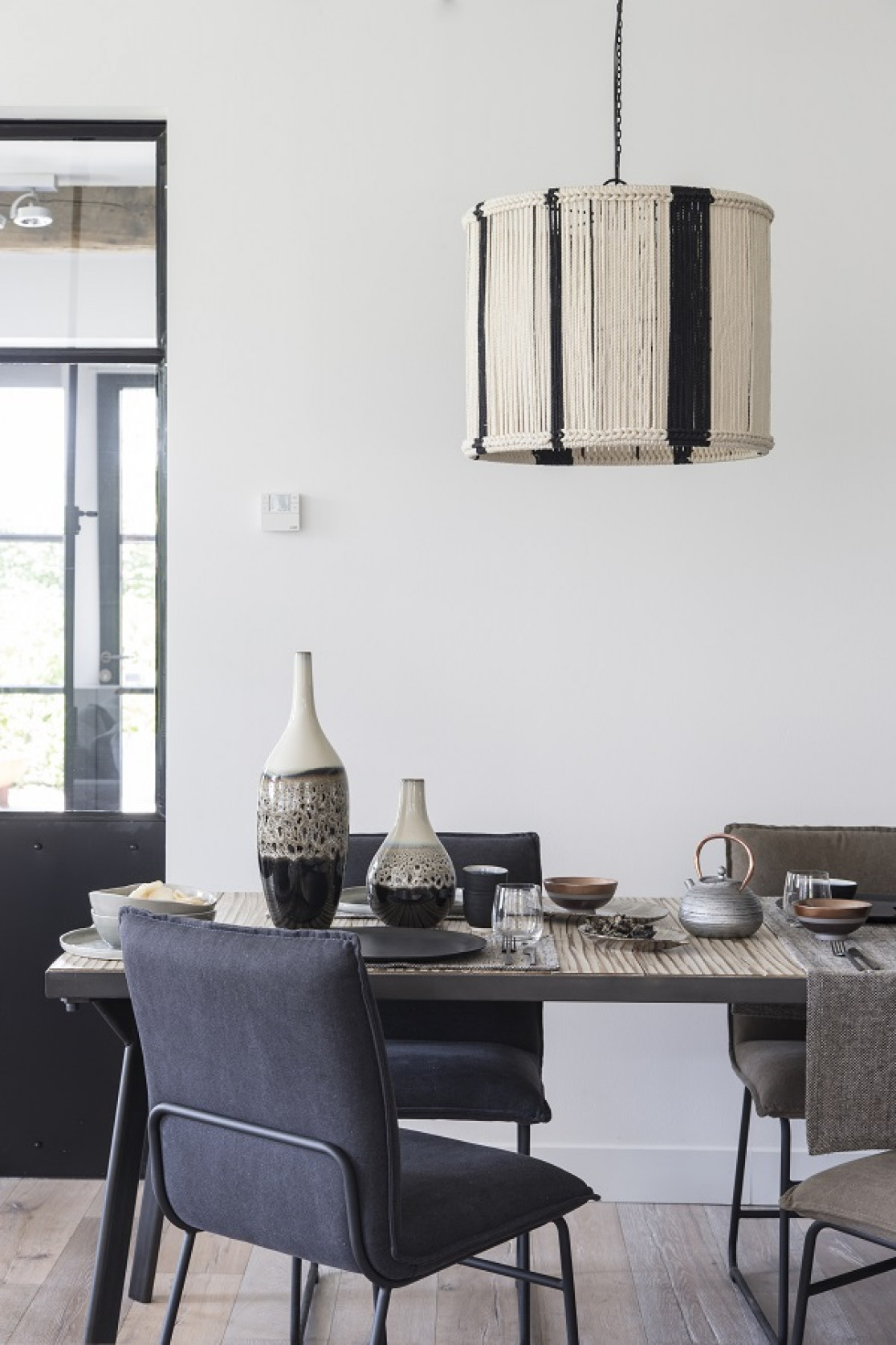 Pendant lamps that will make you dream