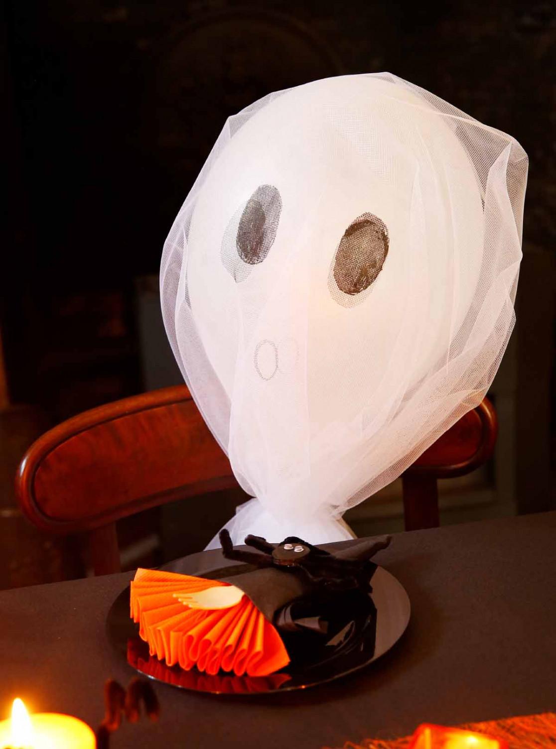 Tekenen En Zo Halloween.Bangelijke Knutselwerkjes Voor Halloween