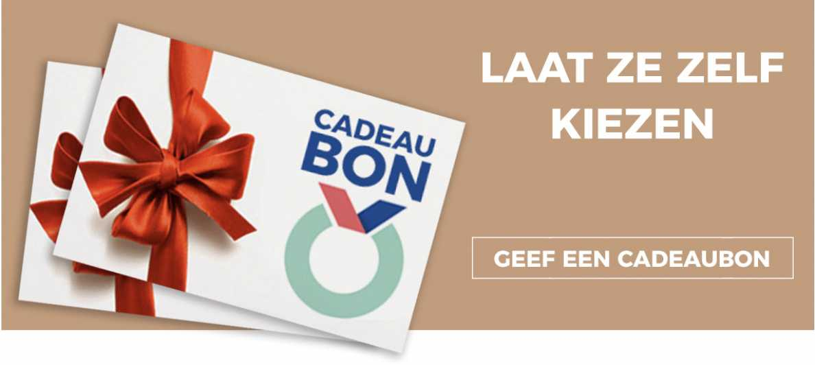 Cadeaubon Sportline