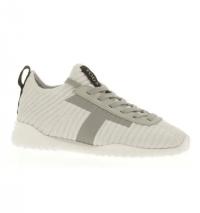 d027b43fed6 Exclusieve schoenen en lederwaren online én in Sint-Niklaas | Timmermans