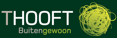 T'Hooft