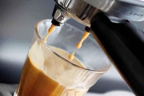 Horeca en koffiebars